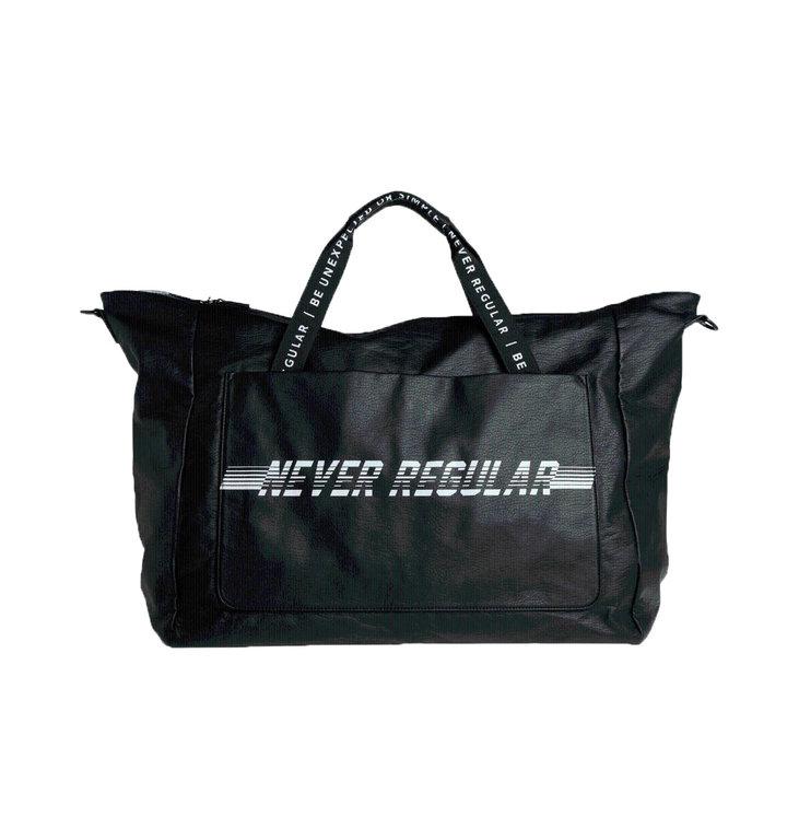 10Days 10Days Black Weekend Bag 20.954.9103