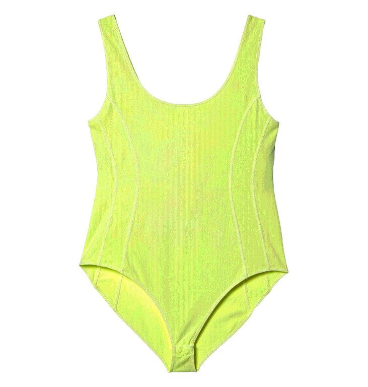 10Days 10Days Yellow Surf Body 20.970.9103