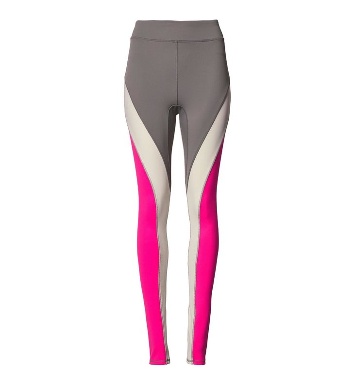 10Days 10Days Dark Toppo Surf Leggings 20.025.9103/8