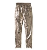 10Days Bronce Jogger Metallic 20.053.9103/8