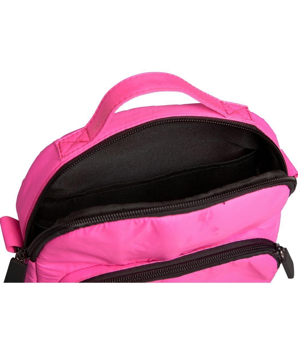 10Days Fluor Pink Utility Bag 20.955.9103/8