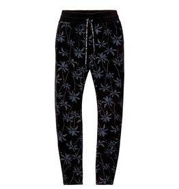 10Days 10Days Black Banana Pants Palm 20.072.9103/9