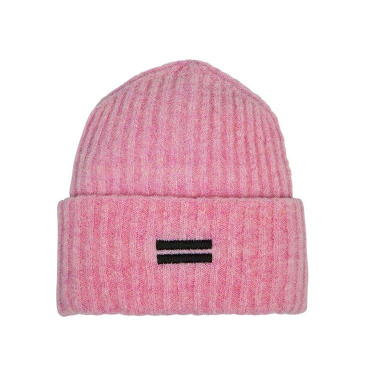 10Days 10Days Light Pink Light Pink Beanie 20.694.9104
