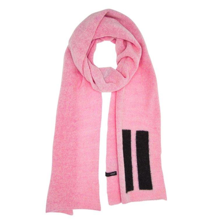 10Days 10Days Light Pink Light Pink Scarf 20.695.9104