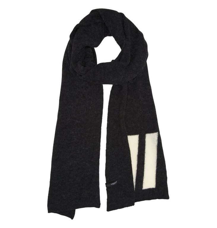 10Days 10Days Antra Melee Scarf 20.695.9104