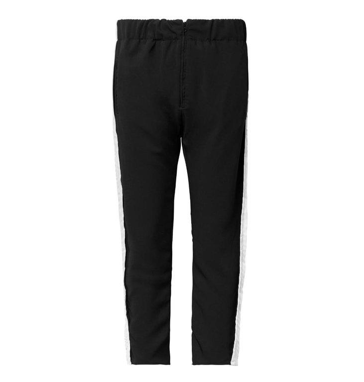 10Days 10Days Black Party Pants 20.013.9104