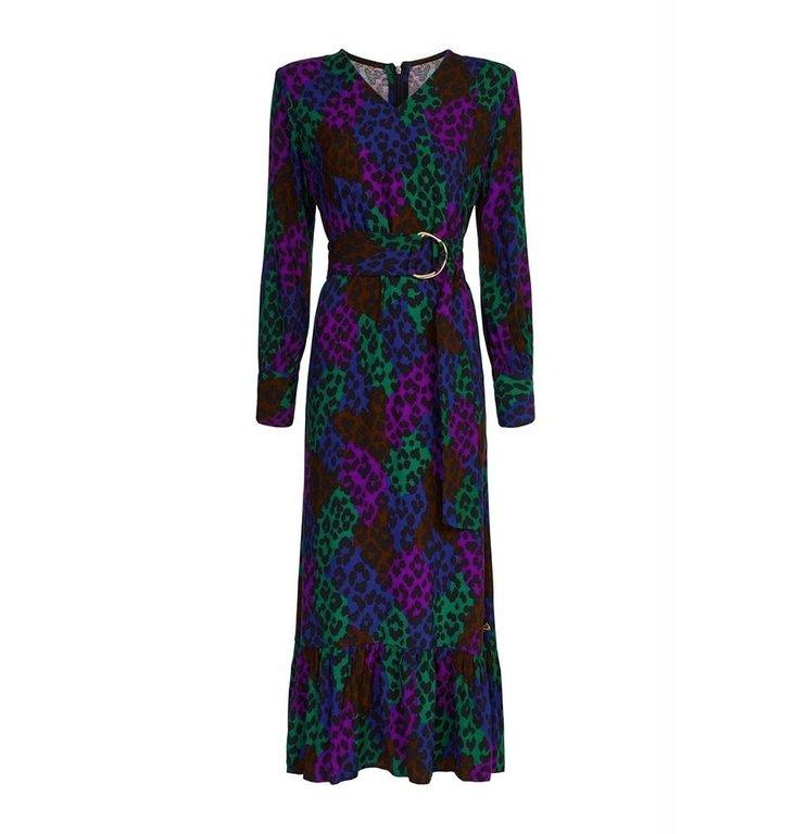 Fabienne Chapot Fabienne Chapot Dress Carlotta Dress