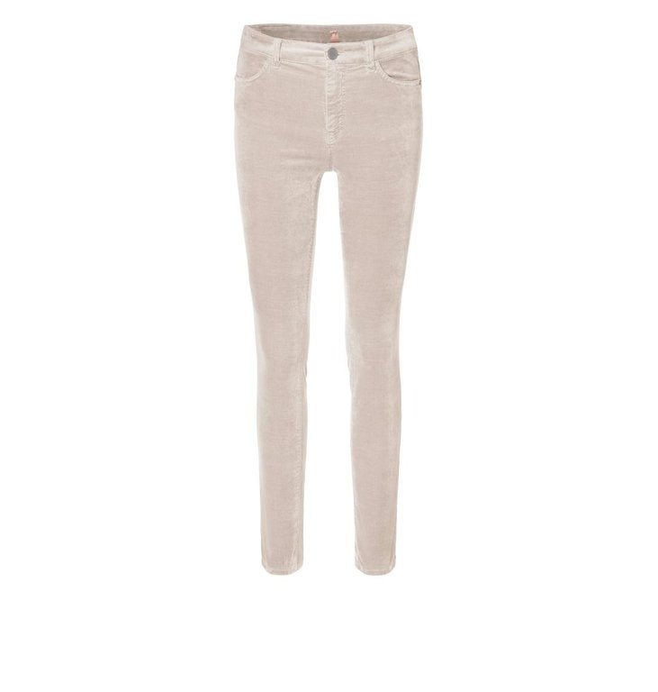 Marc Cain Marc Cain Light Pink Jeans MA8281
