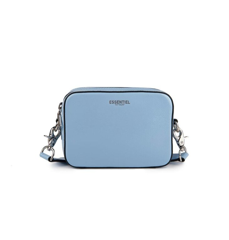 Essentiel Antwerp Essentiel Antwerp Blue Bag Villian