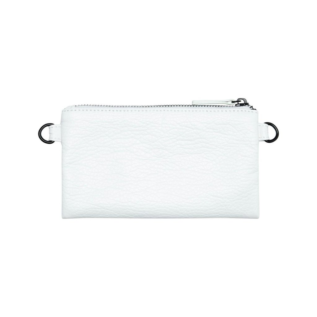 10Days White Mini Pouch 20.963.0201/1
