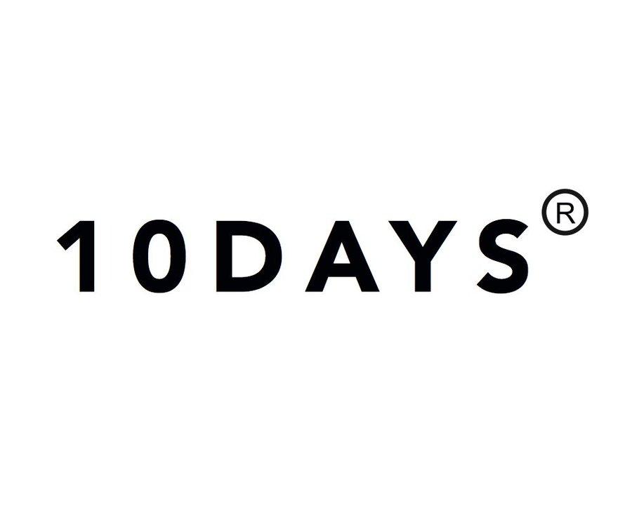 10Days Men