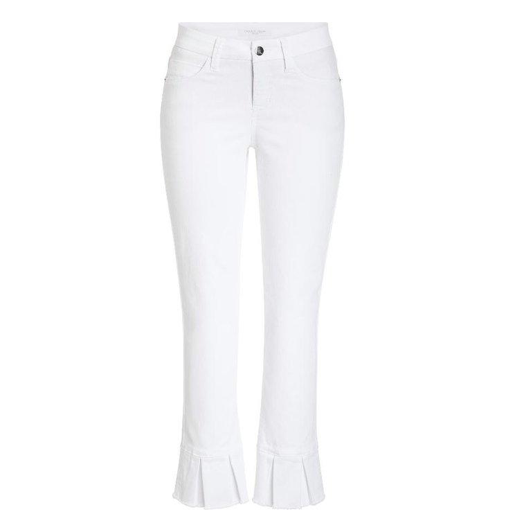 Cambio Cambio White Lucille 9047-0129-00