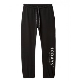 10Days 10Days Black THE LOOSE JOGGER 21.051.9900