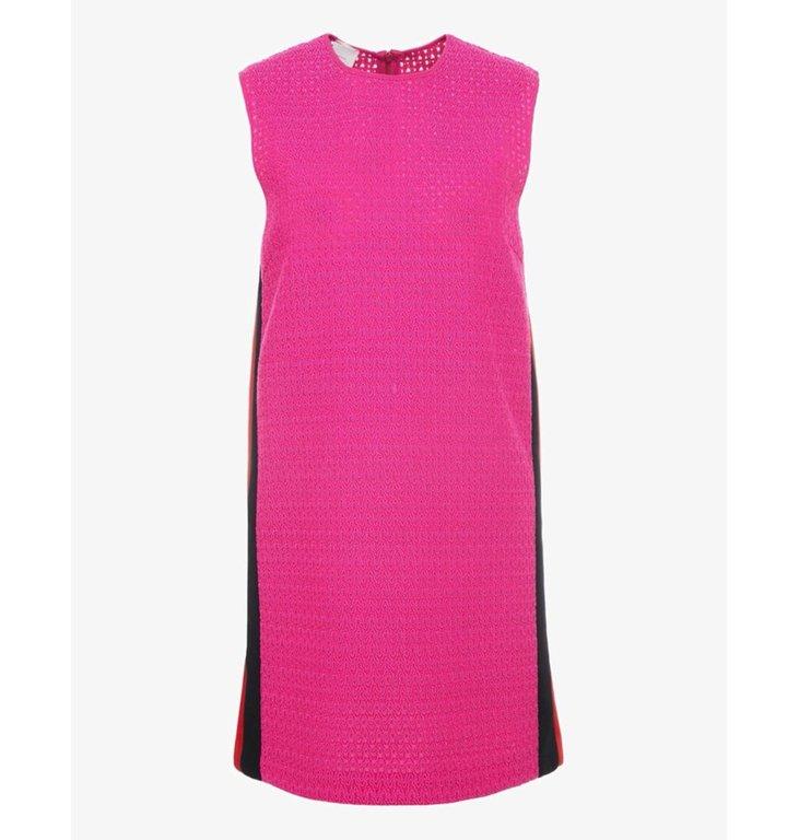 Pinko Pinko Pink Dress Divino