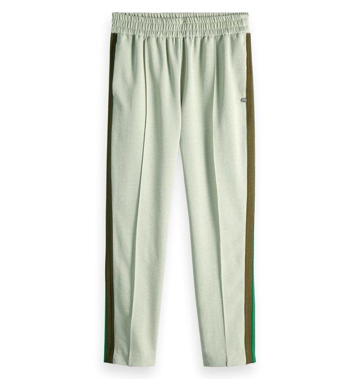 Maison Scotch Maison Scotch Green Pantalon 149900