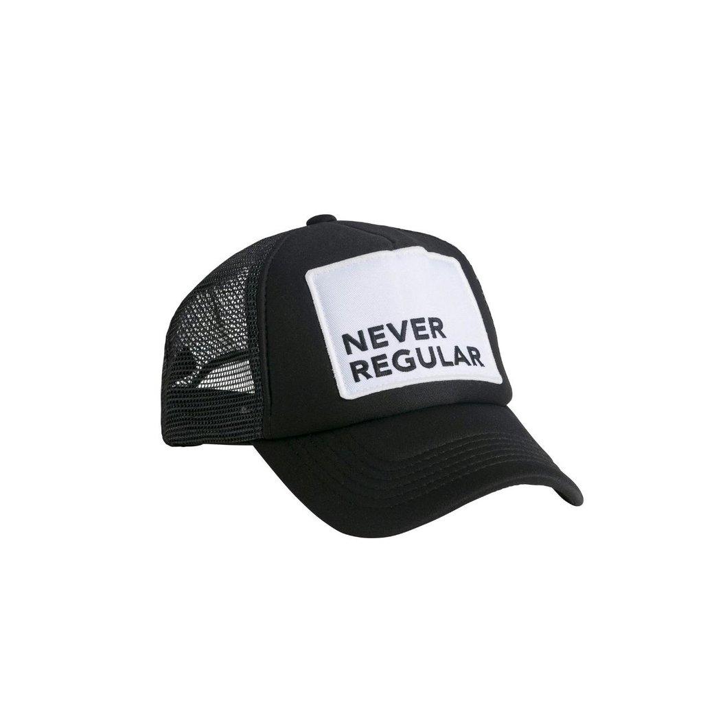 10Days Black Cap Never Regular 23.993.9900