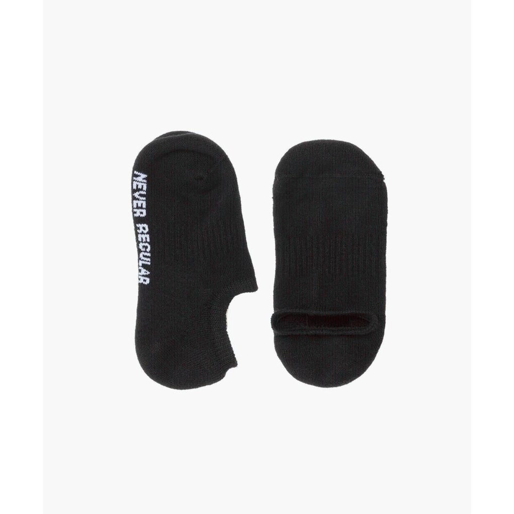 10Days Black Socks 2-Pack 21.930.9900