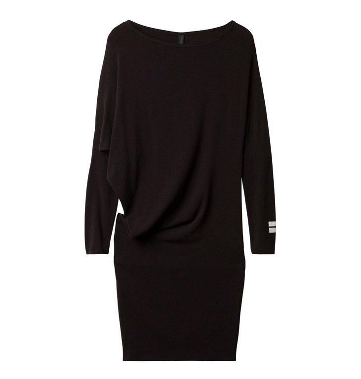 10Days 10Days Black The Perfect Dress Essentials 20.334.9900
