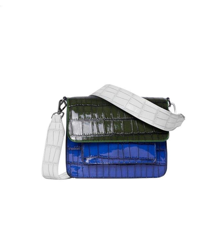 Hvisk Hvisk Blue/MultiColour Cayman Pocket Multi H1312