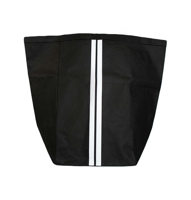 10Days 10Days Black The Laundry Bag 61.453.9900