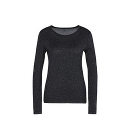 Marc Cain Marc Cain Navy Knit NC4122-M09