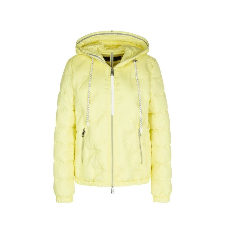 Marc Cain Marc Cain Yellow Jack NS1202-W02