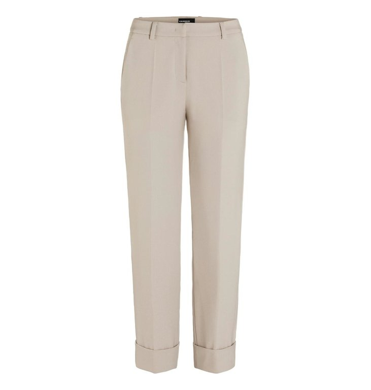 Cambio Cambio Sand Krystal Trousers 6018-0300-00