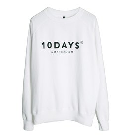 10Days 10Days White THE SWEATER 21.811.9900