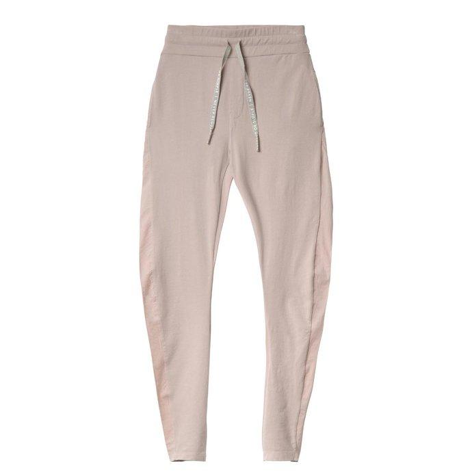 10Days Light Pink Banana Pants 20.015.0201/1