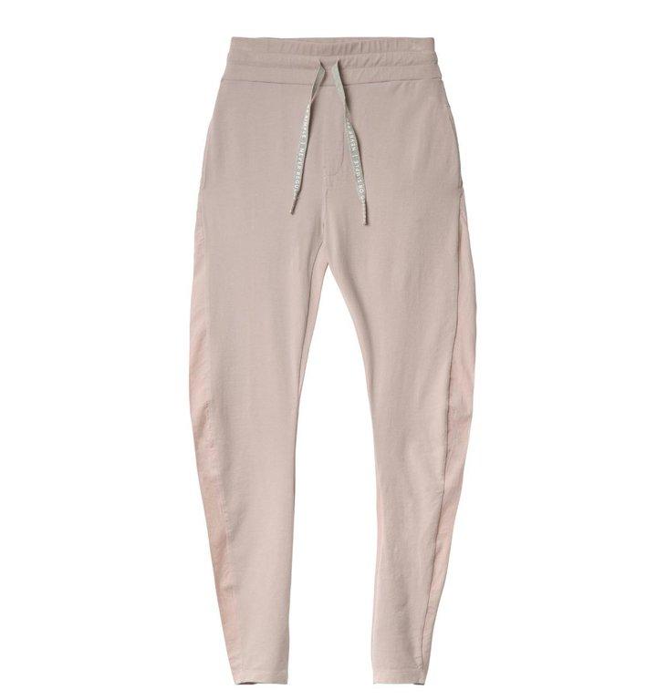 10Days 10Days Light Pink Banana Pants 20.015.0201/1