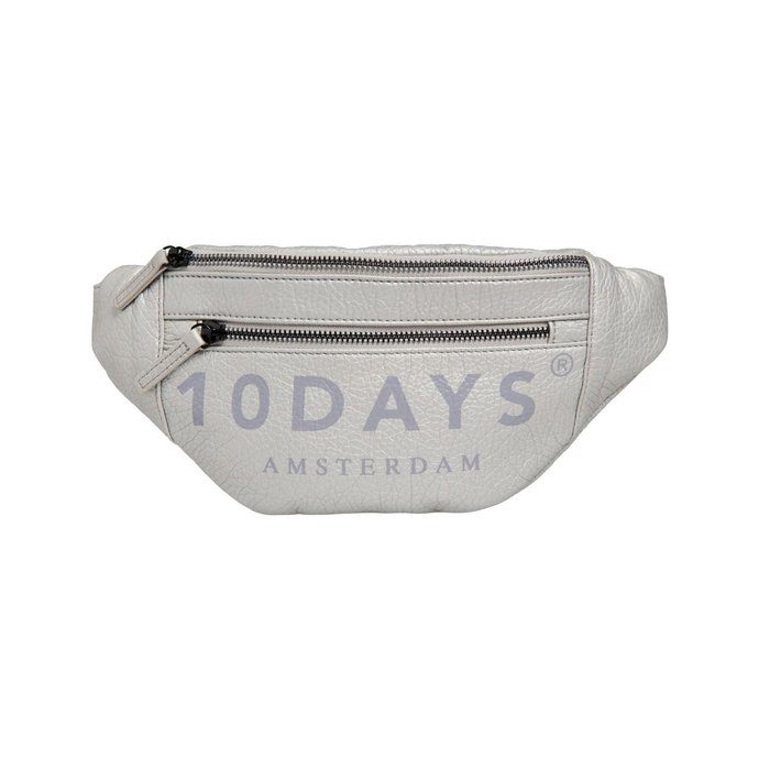 10Days Silver Fanny Pack 20.960.0201/1
