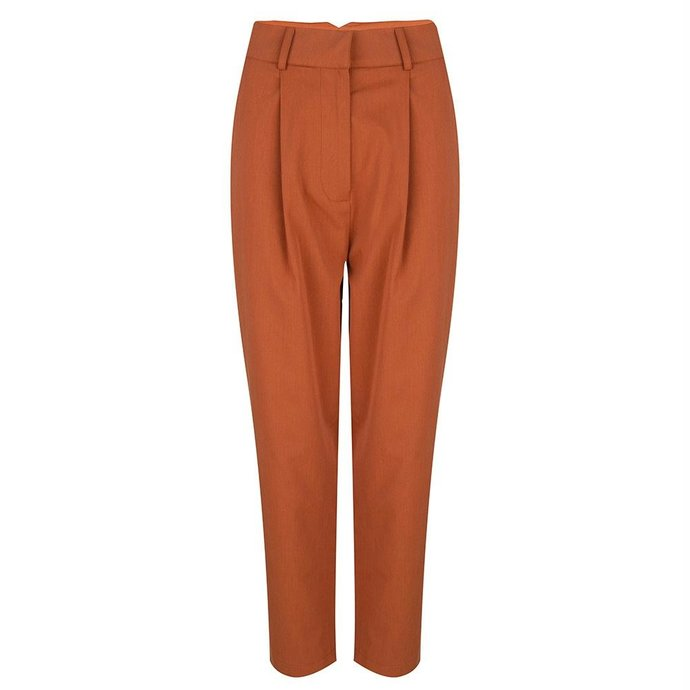 Chptr S Roest Pants The Manhattan