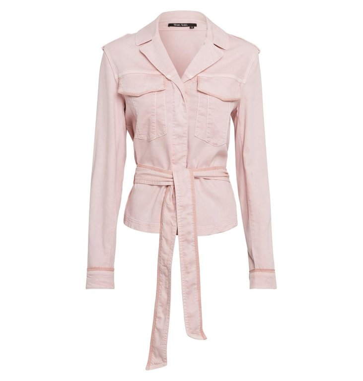 Marc Aurel Marc Aurel Light Pink Jack 3649-2300-92833