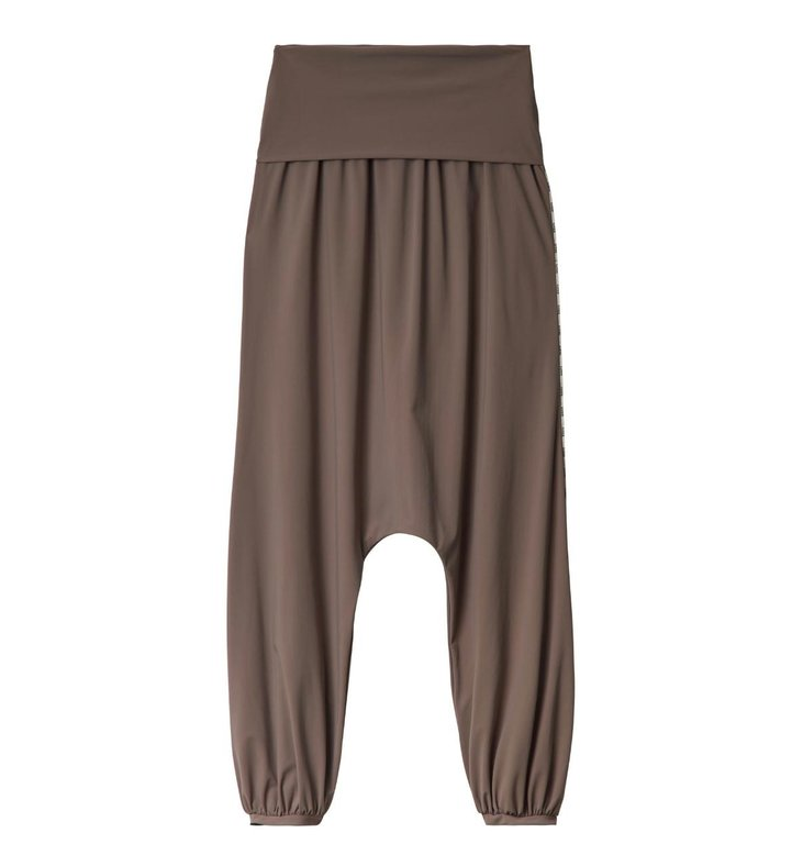 10Days 10Days Brown Suave Pants 20.005.0201/2