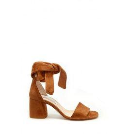 Fabienne Chapot Fabienne Chapot Camel Sandal Selene