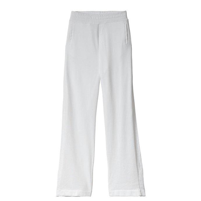 10Days White Pants 20.045.0201/3