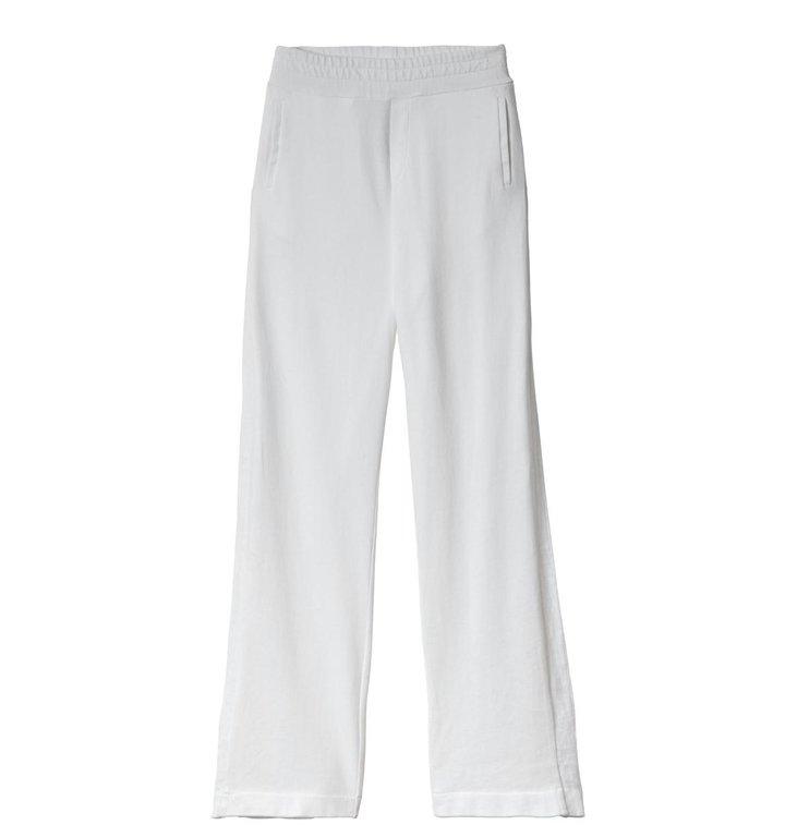 High Waist Pants Medal | 20 055 0201 – 10DAYS