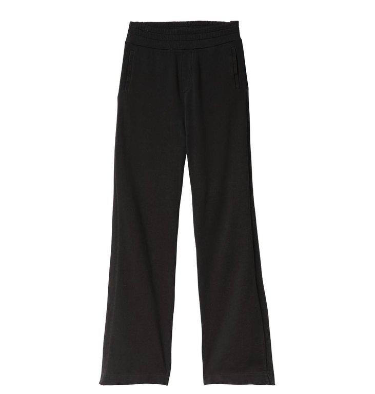 10Days 10Days Black Pants 20.045.0201/3