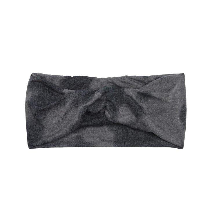 10Days 10Days Brown Hairband Batik 20.955.0201/3