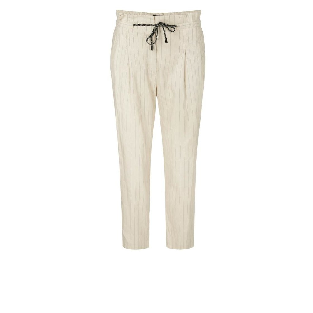 Marc Cain Sand Pants NS8135-W47
