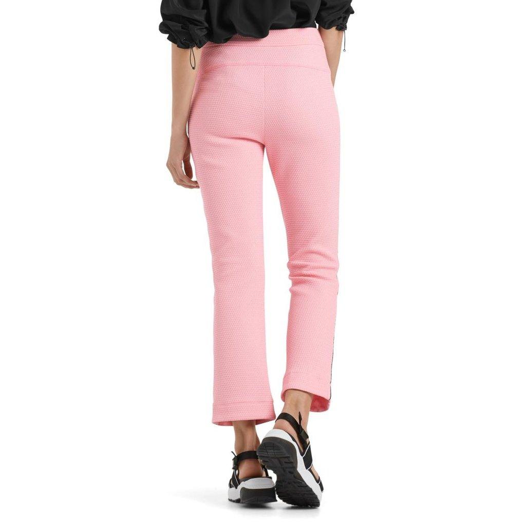Marc Cain Pink Pants NS8136-J71