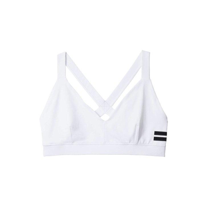 10Days 10Days White The Bra 21.994.9900