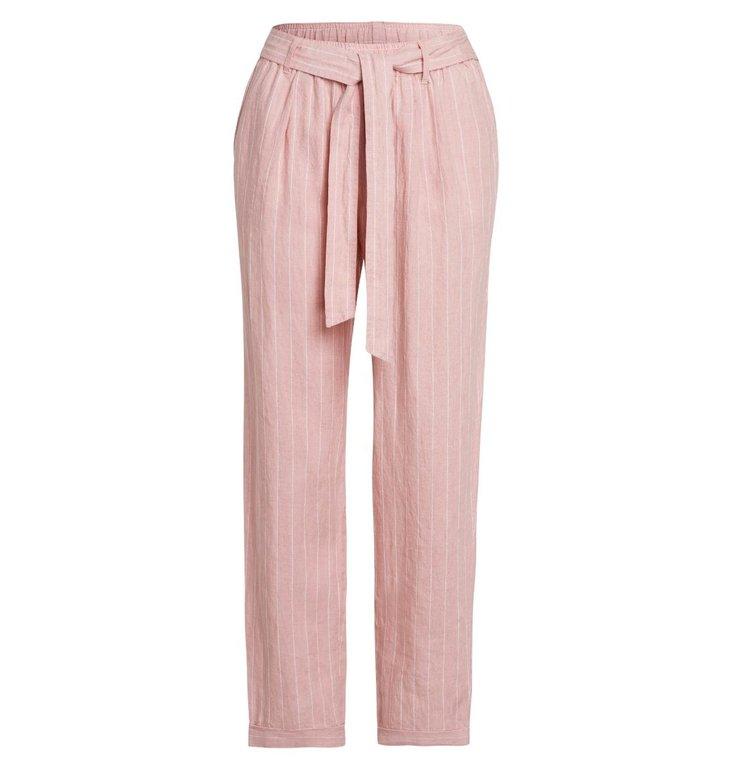 Marc Aurel Marc Aurel Light Pink Pantalon 1490-1001-92839