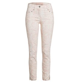 Marc Aurel Marc Aurel Light Pink Pants 1982-2365-92832