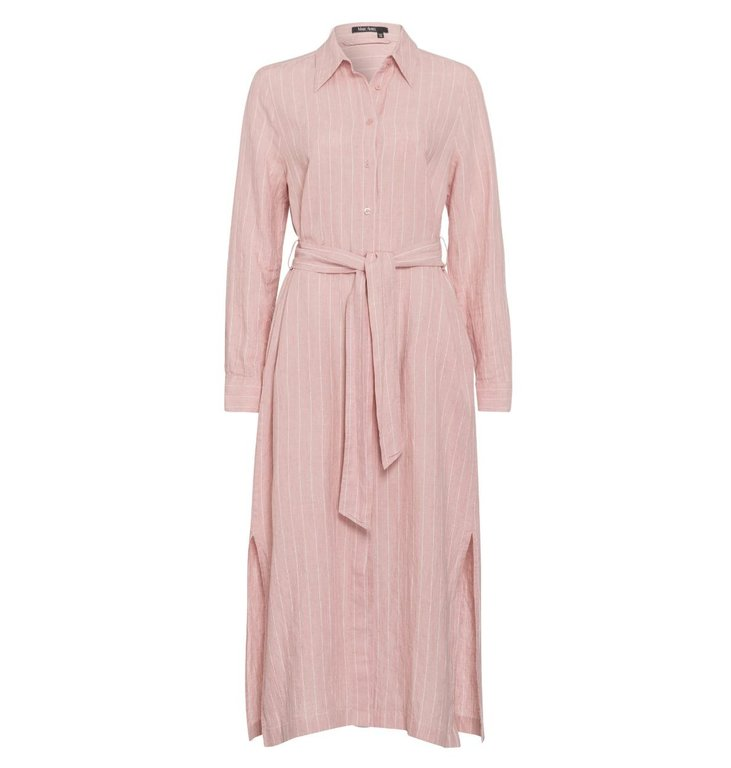 Marc Aurel Marc Aurel Pink Dress 6350-1000-92839