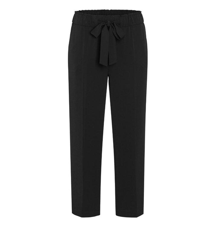Cambio Cambio Black Colette Pants 6045-0229-00