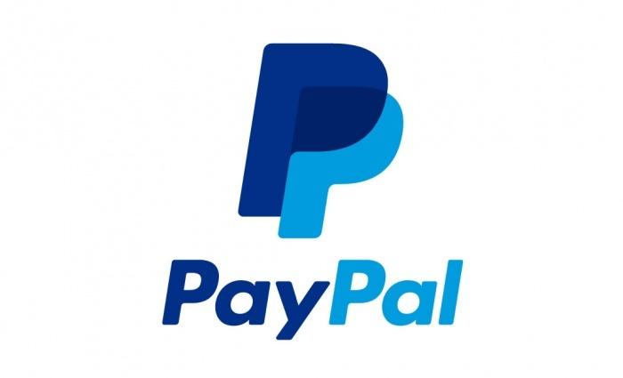Betaal veilig met Paypal