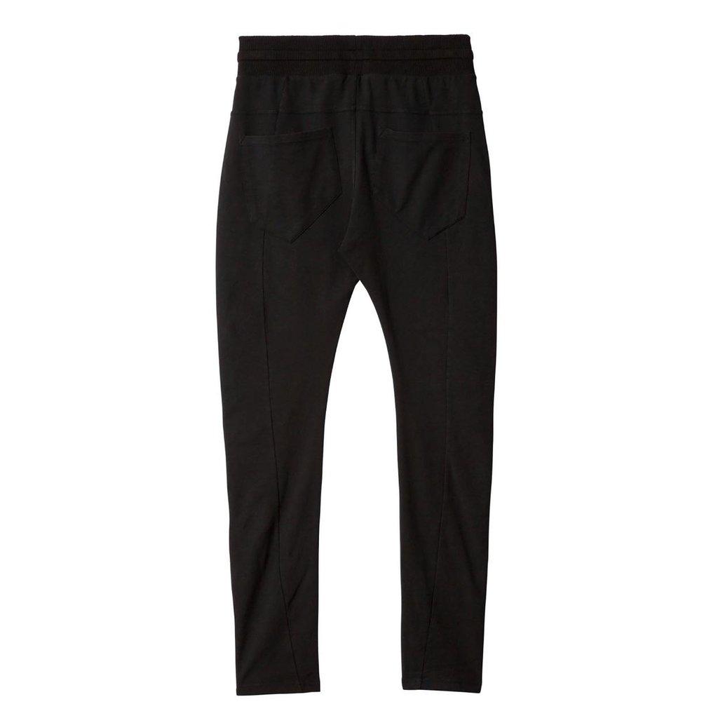 10Days Black THE BANANA PANTS 21.002.9900