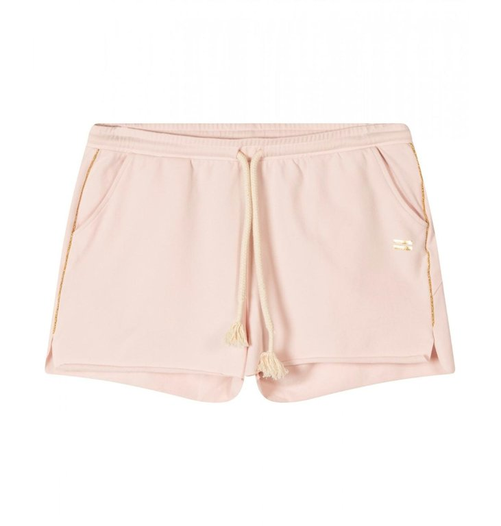 10Days 10Days Soft Dirty Pink Perfect Shorts 20.202.0205