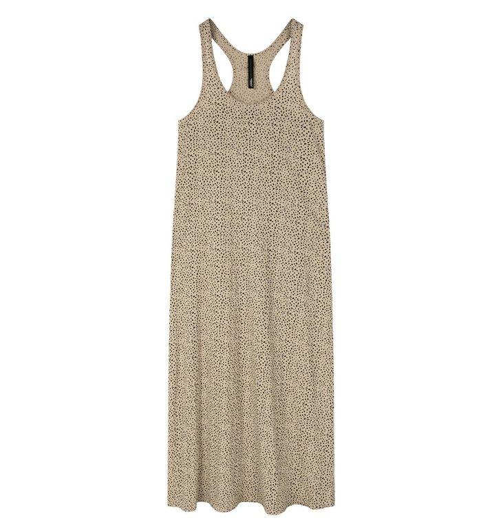 10Days 10Days Safari Dress Safari 20-312-0203